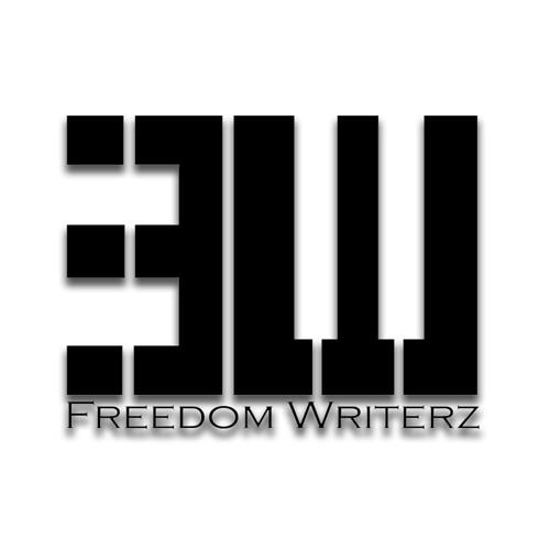 Freedom Writerz's avatar