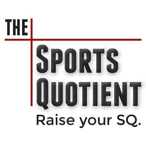 The Sports Quotient's avatar