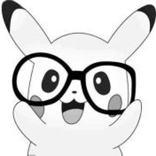 Rachel Moroney's avatar