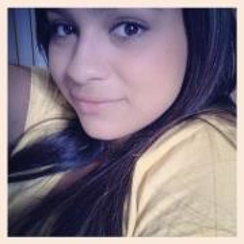 Ca_Lamberti's avatar