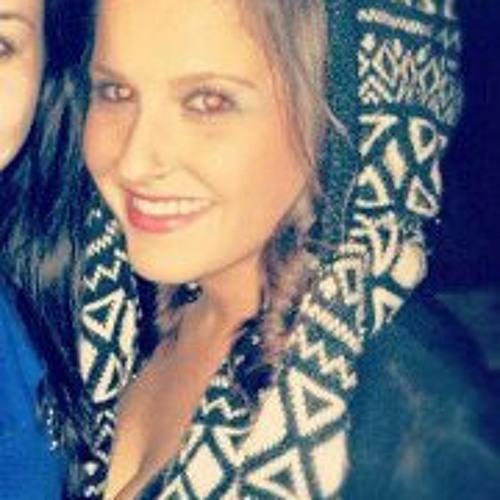 Brandi Lewallen's avatar