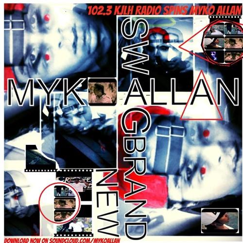 Myko Allan SwagBrandnew's avatar
