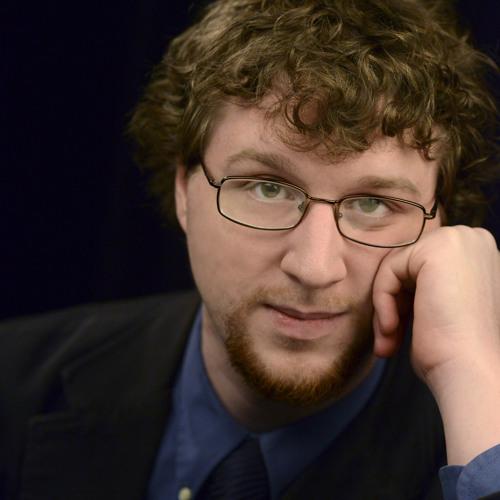 Tom Oltarzewski's avatar