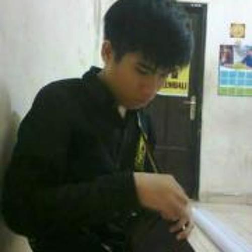 Adi Savhin's avatar