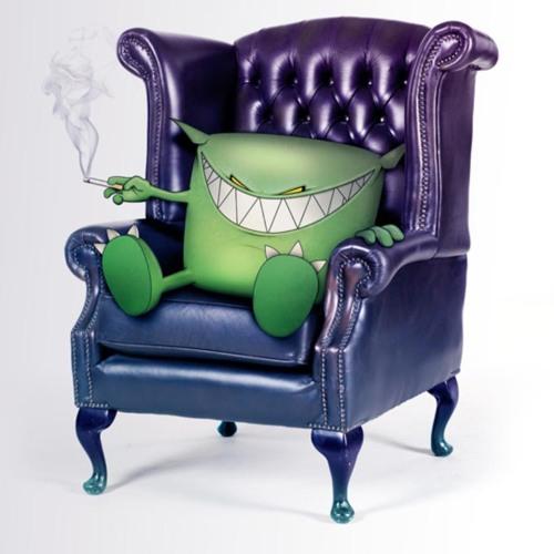 gummiemonsta's avatar