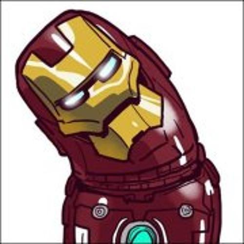 Hải Cận's avatar