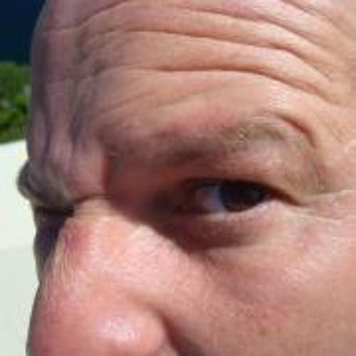 oscar davide's avatar