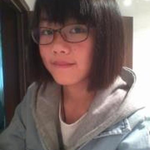 Ting  Wen's avatar
