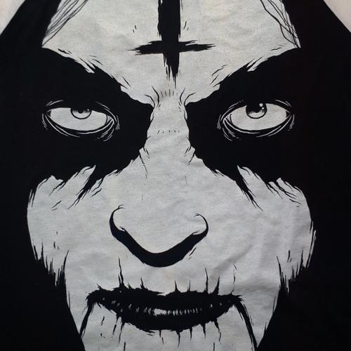 DrewMh's avatar
