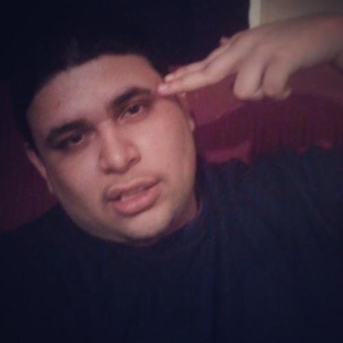 GwapTX's avatar