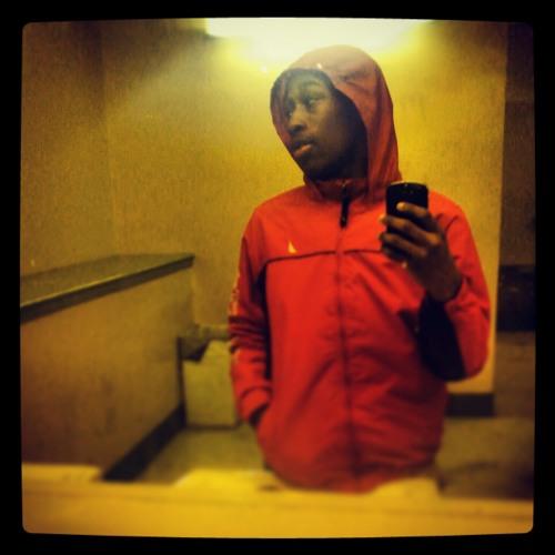 djkidd215's avatar