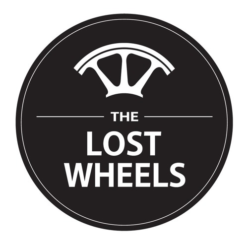 The Lost Wheels's avatar