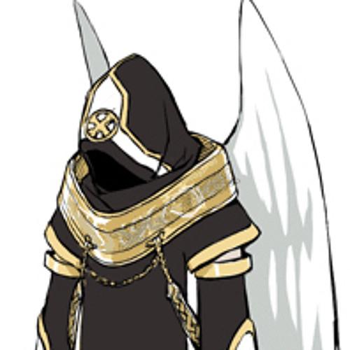 Partholon's avatar