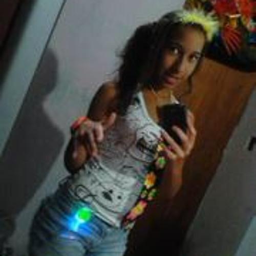 Karen Lhp's avatar