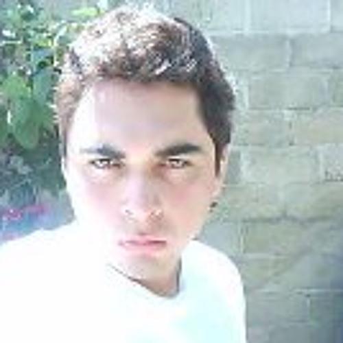 Antonio Revuelta Jimenez's avatar