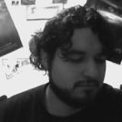 borat_rock's avatar