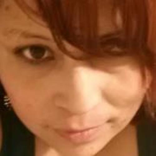 Mary Bernal 3's avatar