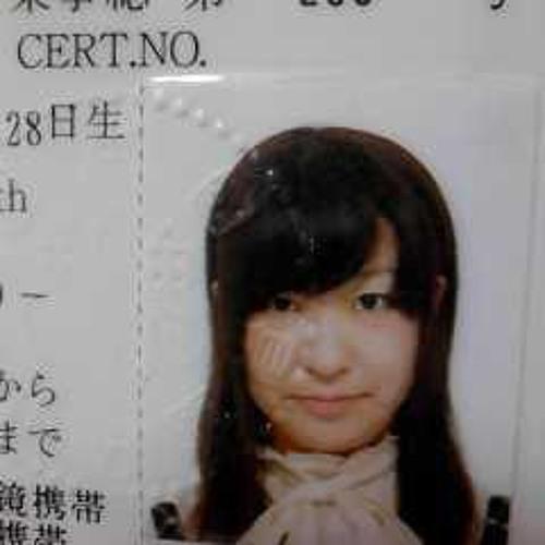 kishisa's avatar