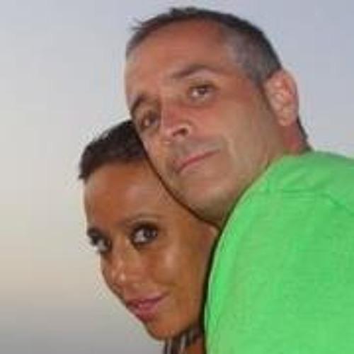 Miguel Masana Lopez's avatar