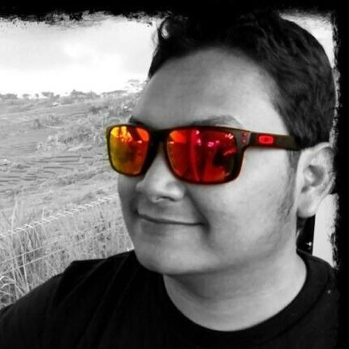 dadihaveagun's avatar
