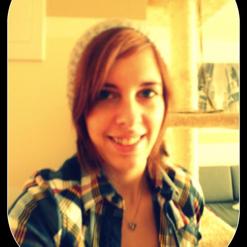 Natalie Fink's avatar