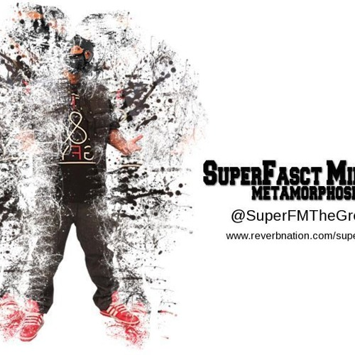 SUPERFASCT MILLION$'s avatar