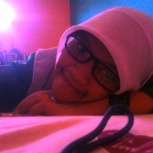 Karlinaa Hood's avatar