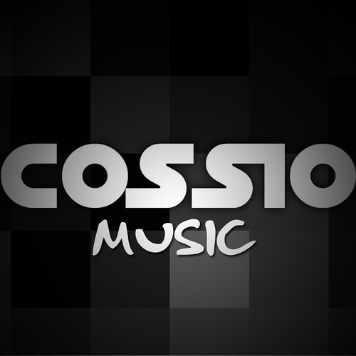 Cossio Touch's avatar