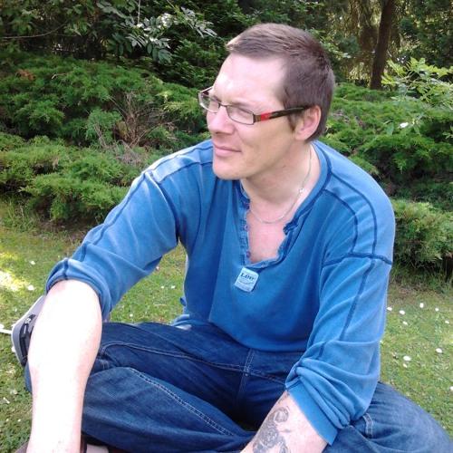 Didier Prevost's avatar