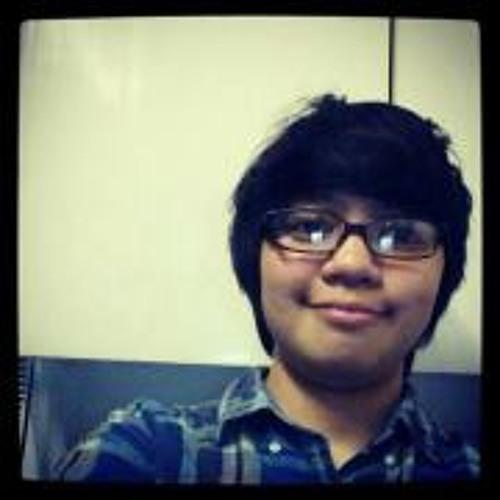 user1889621's avatar