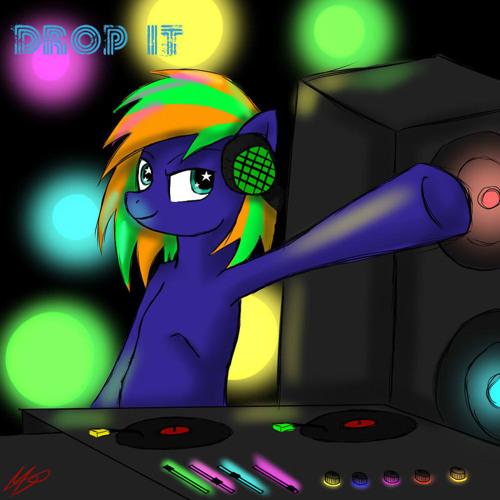 Rainbowubz's avatar