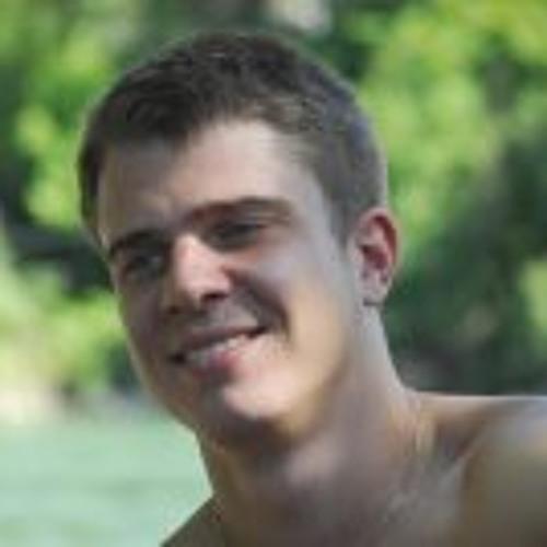 Daniel Schweiger 5's avatar