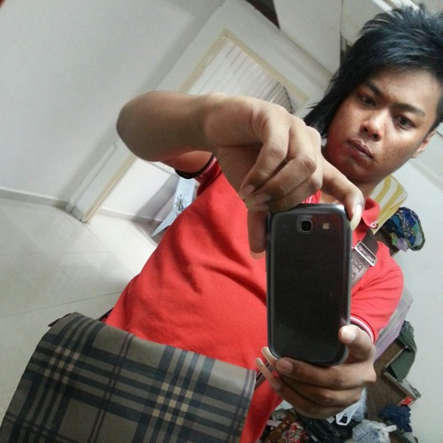 user797568527's avatar