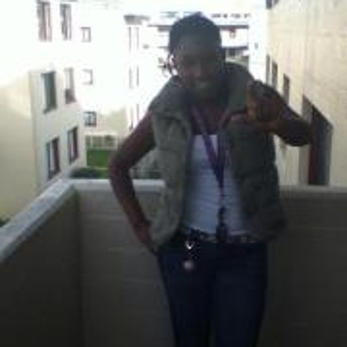 Princess Drea 1's avatar
