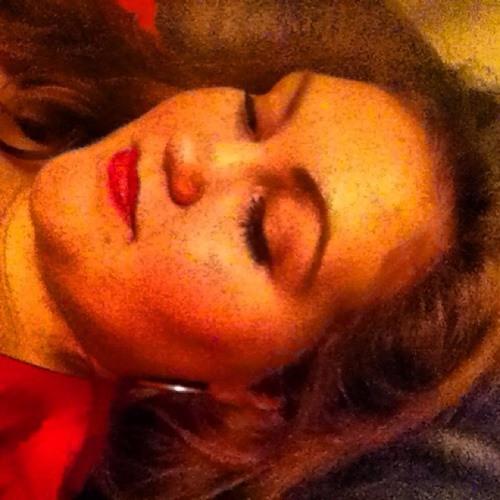 Xaviera Kelda Varley's avatar