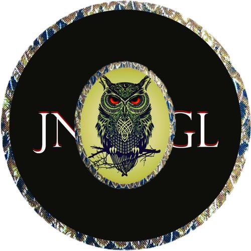 Jngl's avatar
