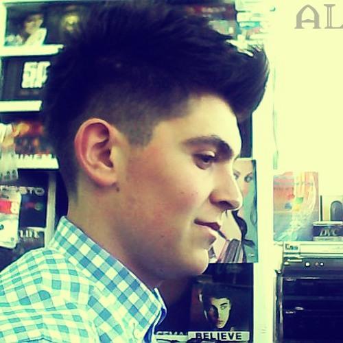 alicrvre's avatar