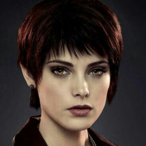 aliicecullen1's avatar