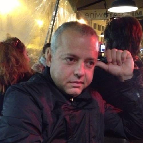 sergiovo's avatar