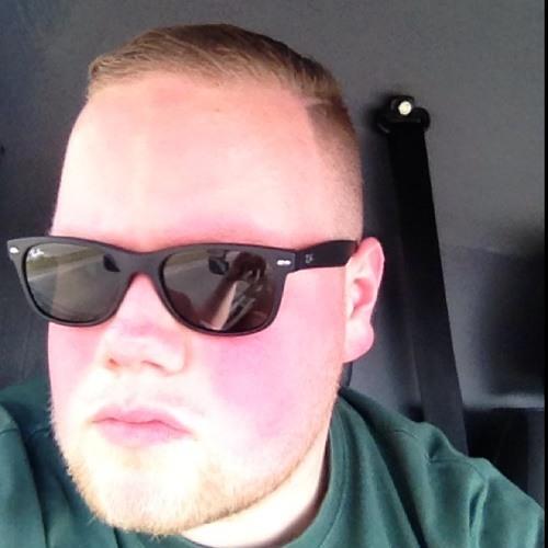 jozzerd's avatar