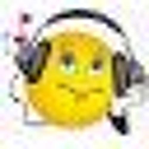 Houseman-5's avatar