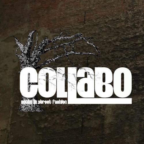Collabo Radio's avatar