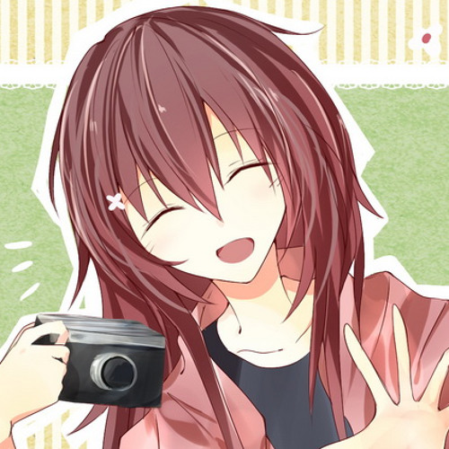 minchiutau's avatar