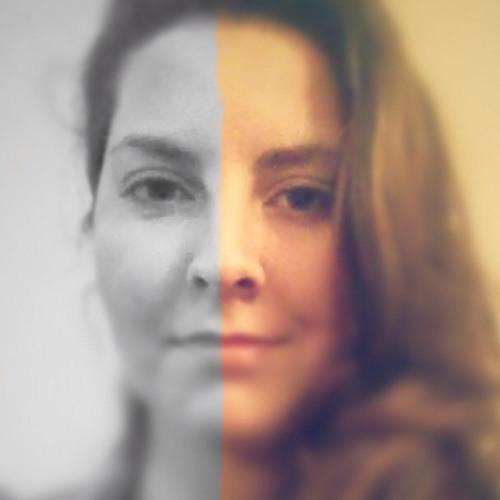 elnazz's avatar