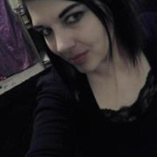 Danielle Mccomack's avatar