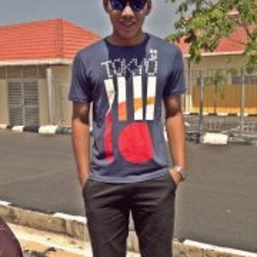 Fikri Nasir's avatar