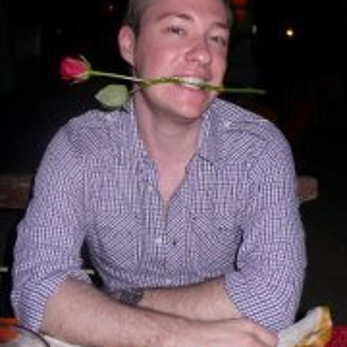 Tim Donovan 7's avatar