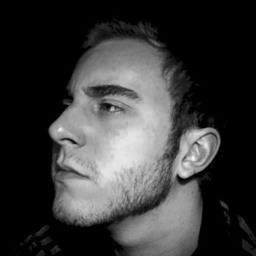 davkraid's avatar