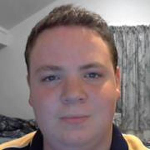 Ben Cremer's avatar
