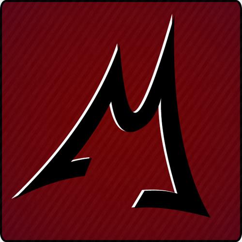 Mayhe's avatar